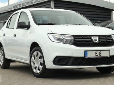 używany Dacia Logan II 1.0 7_tys.km Gwarancja !!!