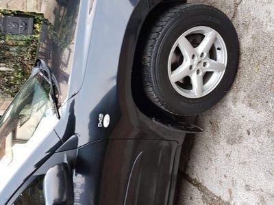 brugt Toyota RAV4 III