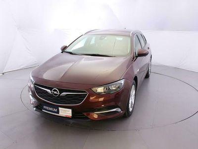 używany Opel Insignia 1.5 T GPF Innovation S&S aut