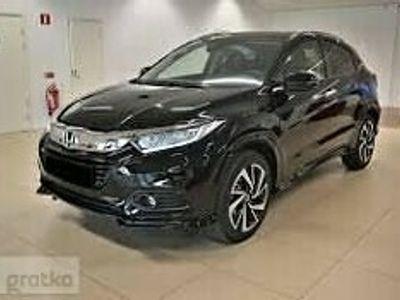 używany Honda HR-V II MAX wersja 1.5MT Executive w MEGA cenie model 2020!