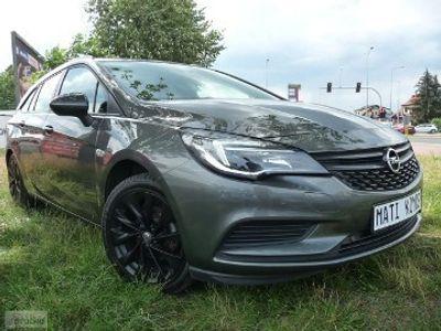 używany Opel Astra V 1.4 Enjoy