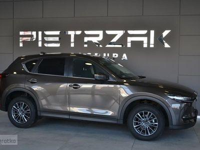 używany Mazda CX-5 2.0 165KM SkyMOTION, Kalisz