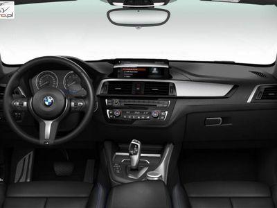 brugt BMW 118 seria 1 1.5dm3 136KM 2018r. 10 000km i 5-drzwiowy Edition M Sport Shadow | Salon Poznań