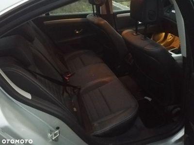 gebraucht Renault Laguna III