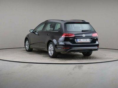 używany VW Golf Variant 1.4 TSI (BlueMotion Technology), Comfortline