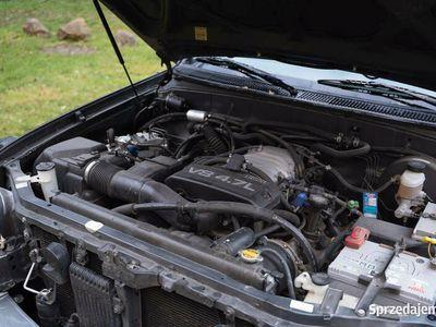 używany Toyota Tundra V8 4.7 SR5 2004, 137 000 mil stan idealny 4x4