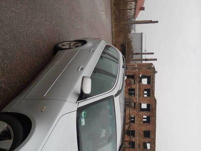 używany BMW 530 xi 4x4 benzyna/gaz zamiana