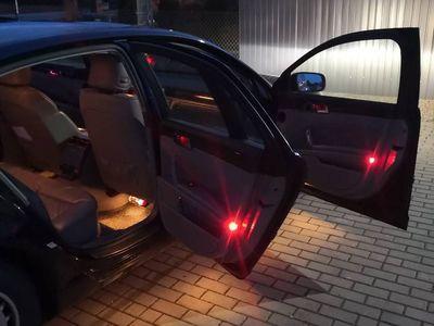używany VW Phaeton 3.2 V6 Z 2004 LPG PO PEŁNYM SERWISIE!!!
