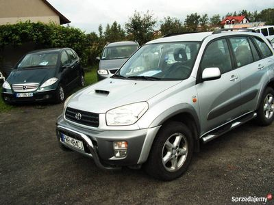 używany Fiat 500L 1,3 JTD 2015 r