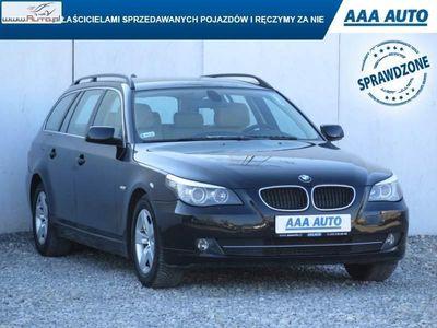 używany BMW 216 Inny 1.9dm3 190KM 2008r.006km