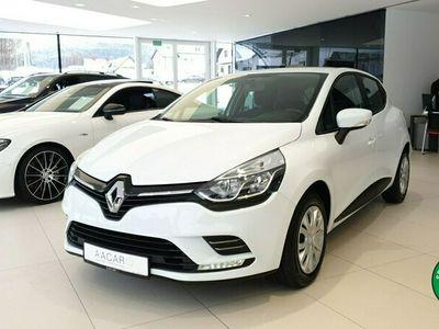 używany Renault Clio IV Clio Energy Alize, salon PL, FV-23%, gwarancja, Dostawa w cenie