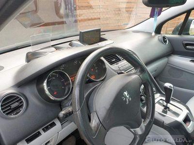 używany Peugeot 5008 5008 PREMIUMPREMIUM