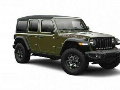 używany Jeep Wrangler III [JK] rabat: 7% (20 460 zł)