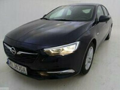 używany Opel Insignia Country Tourer II 1.5T Enjoy Salon PL! 1 wł! ASO! FV23%! Dostawa GRATIS