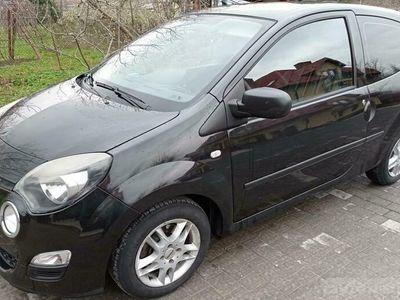 używany Renault Twingo TWINGO