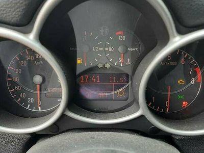 używany Alfa Romeo 147 147 na części Czesci Alfa1.6