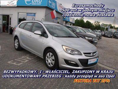 Tylko na zewnątrz 🚘 Mazowieckie • Opel • Oszczędź do 25% na Opel w Mazowieckie SH47