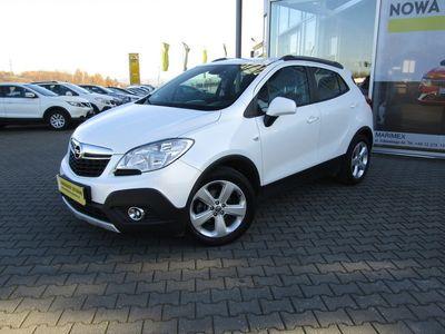używany Opel Mokka 1.6 Enjoy S&S