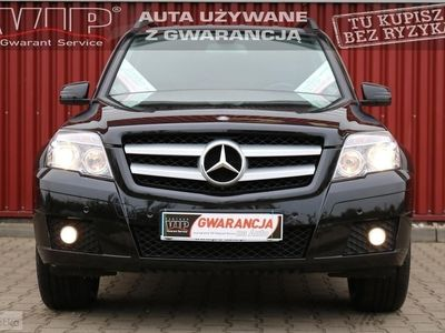 gebraucht Mercedes 220 Klasa GLK X204CDI