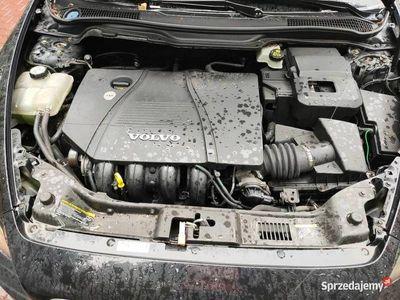 używany Volvo V50 super stan