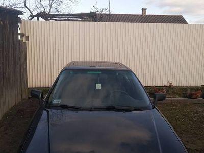 używany Audi 80 b4 lpg