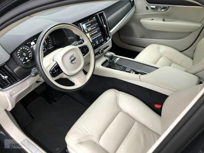 used Volvo V90 CC AWD D5 PRO