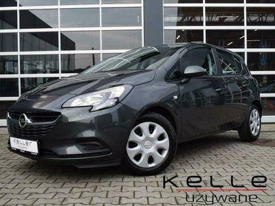 używany Opel Corsa CORSA1.4 LPG Enjoy