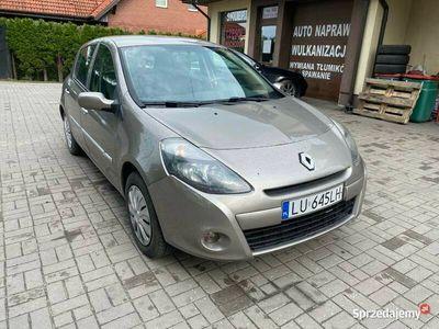 używany Renault Clio 1.5