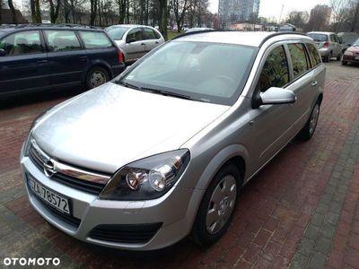 Zawiercie Opel Astra używane 97 tanie Astra na sprzedaż w Zawiercie