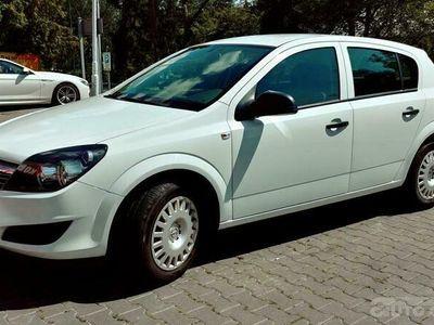 używany Opel Astra Classic ASTRA CLASSIC