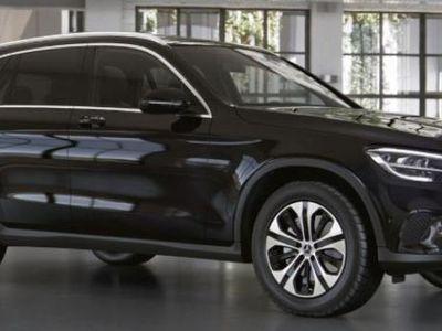używany Mercedes GLC220 2dm3 163KM 2019r. 1km Nowy model po FL! Spełniamy marzenia najtaniej!