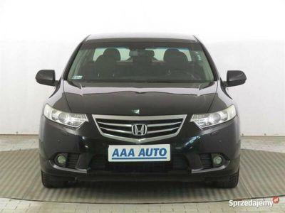 używany Honda Accord 2.0 i-VTEC