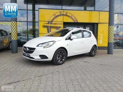 gebraucht Opel Corsa E 5DR CAMP MY19 D14XEL MT5 sr 120 Lat Opla 1,4 75 KM 0072WBVN