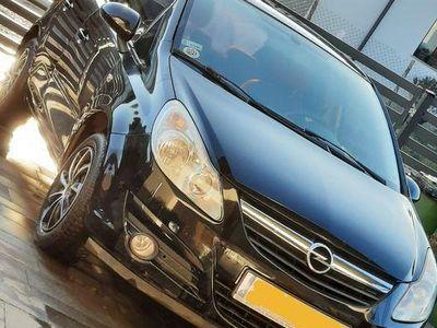 używany Opel Corsa CORSA D CORSA D, LPG CORSA DD, LPG