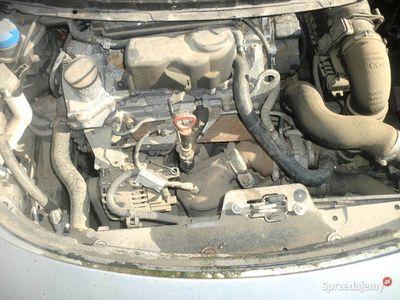 używany Smart ForFour 1.5 diesel
