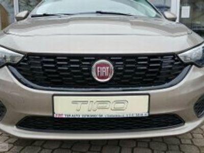 używany Fiat Tipo II 1.4 16v Pop Kombi