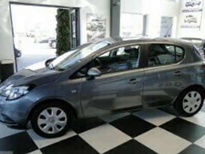 używany Opel Corsa E Salon.pl* I właś*bezwy*serw*vat-23%*