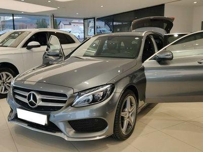 używany Mercedes B200 2dm 184KM 2016r. 105 699km