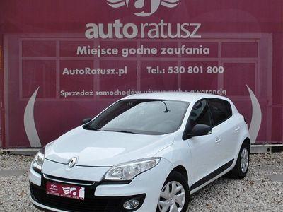 gebraucht Renault Mégane 1.4 2013r.