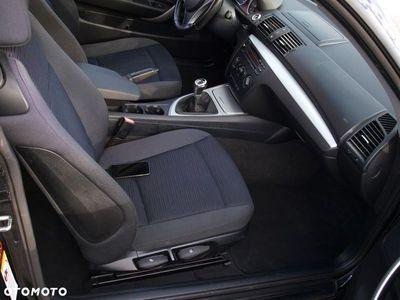 używany Toyota RAV4 II