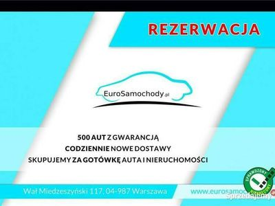 używany BMW 318 F-Vat,Gwarancja,Salon Polska,Kombi