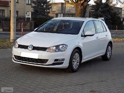 używany VW Golf VII 1.2 tsi.86KM.klima!5-drzwi!przeb-68tyś.po opłatach