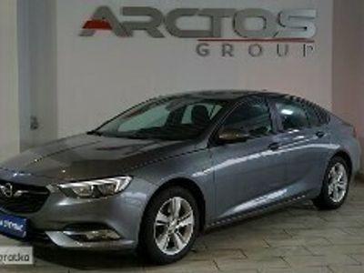 używany Opel Insignia Country Tourer II 2.0 CDTI Enjoy S&S autE Salon PL 1wł.