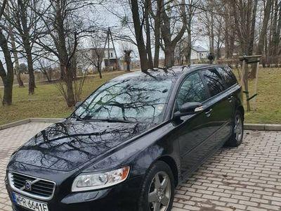 używany Volvo V50 1800 Benzyna