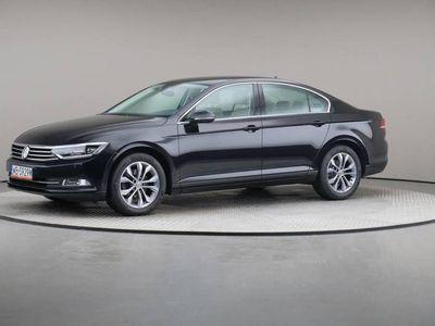 używany VW Passat 1.8 Tsi Bmt Comfortline