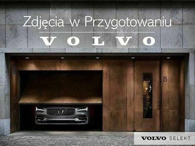 używany Volvo XC60 XC60D3 R-Design