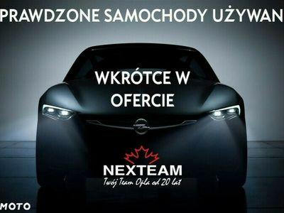używany Opel Astra 1.6CDTI Dynamic MY2018 Gwarancja AGR 2 kpl.kół Navi I wł. FV23% ASO V (2015-)