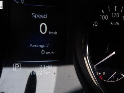 brugt Nissan X-Trail 2.0 2.0 dCi 177KM Automat Tekna automatyczna klima.