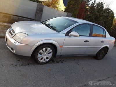używany Opel Vectra VECTRA C Z POLSKIEGO SALONUC Z POLSKIEGO SALONU