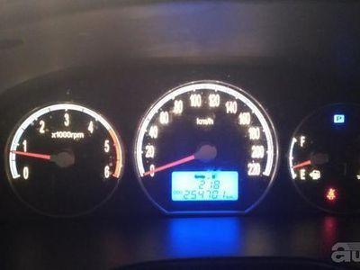 używany Hyundai Santa Fe SANTA FE FULL OPCJA, 7-OSOBOWYFULL OPCJA, 7-OSOBOWY